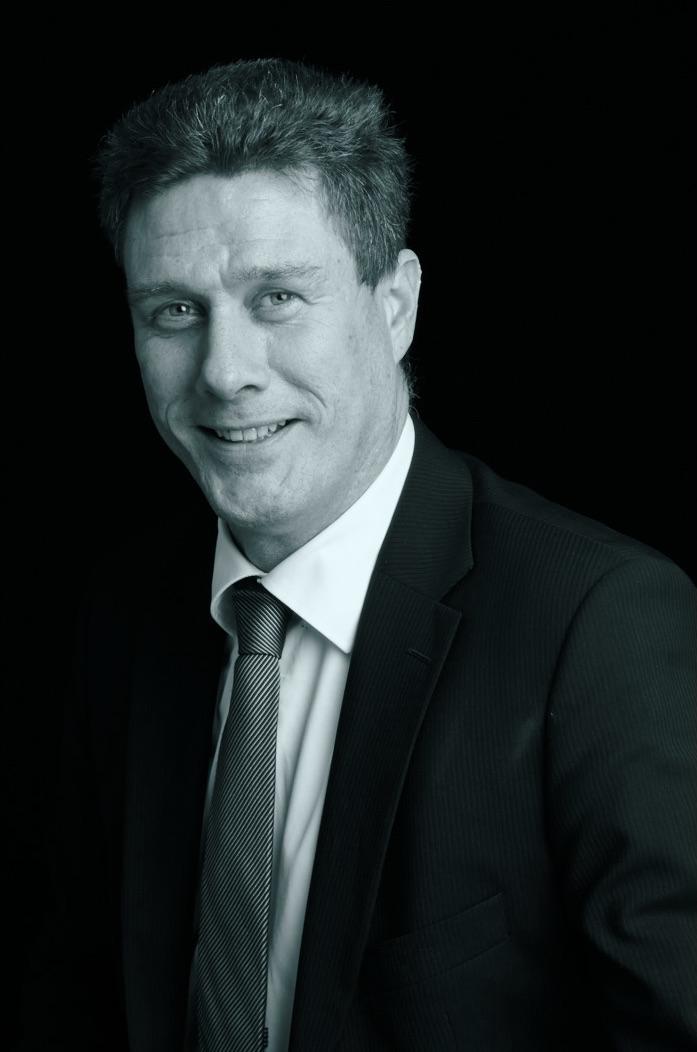 Jan Willemsen