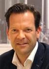 Richard Verbeek