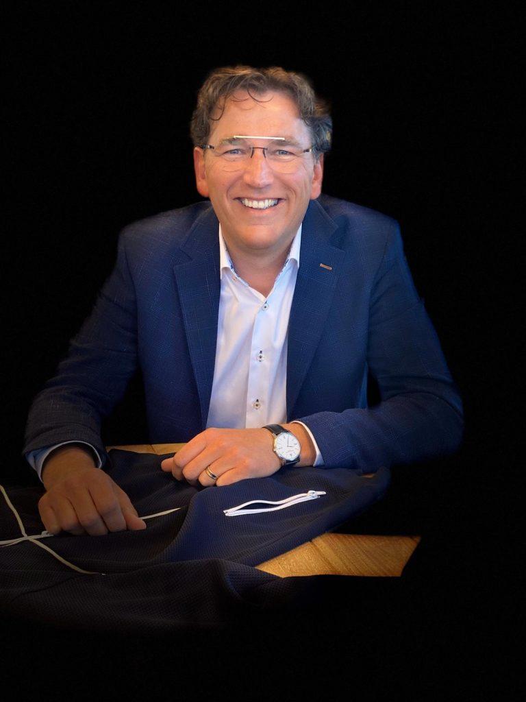 Roland van Gulik