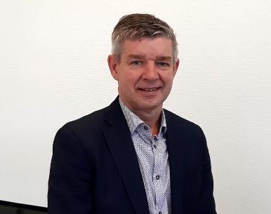 Stephan de Jong