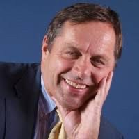 Dick Hulsebosch