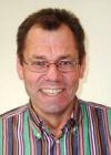 Arthur Oudshoorn