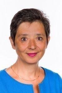 Monique Verdier