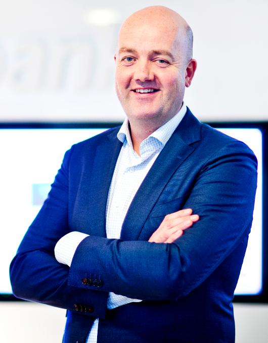 Tjerk-Martijn Mulder