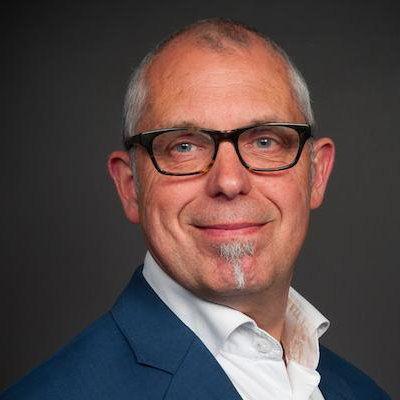 Willem Roeleveld