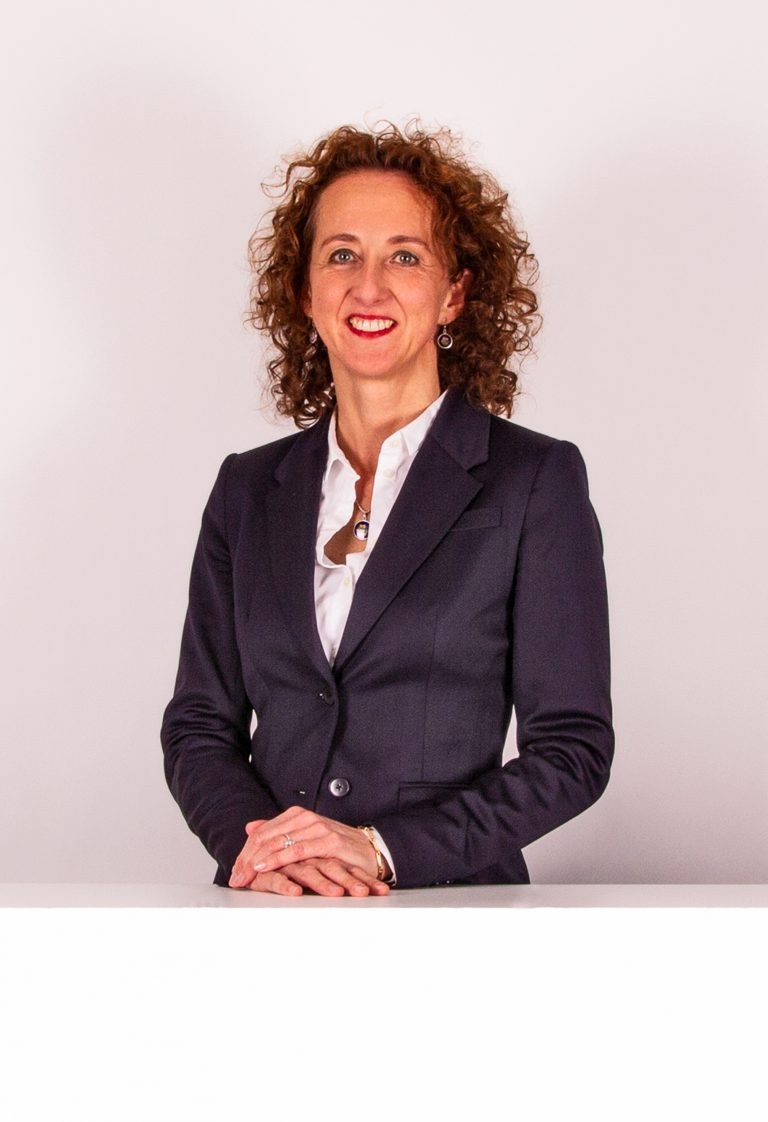 Suzanne Kocken