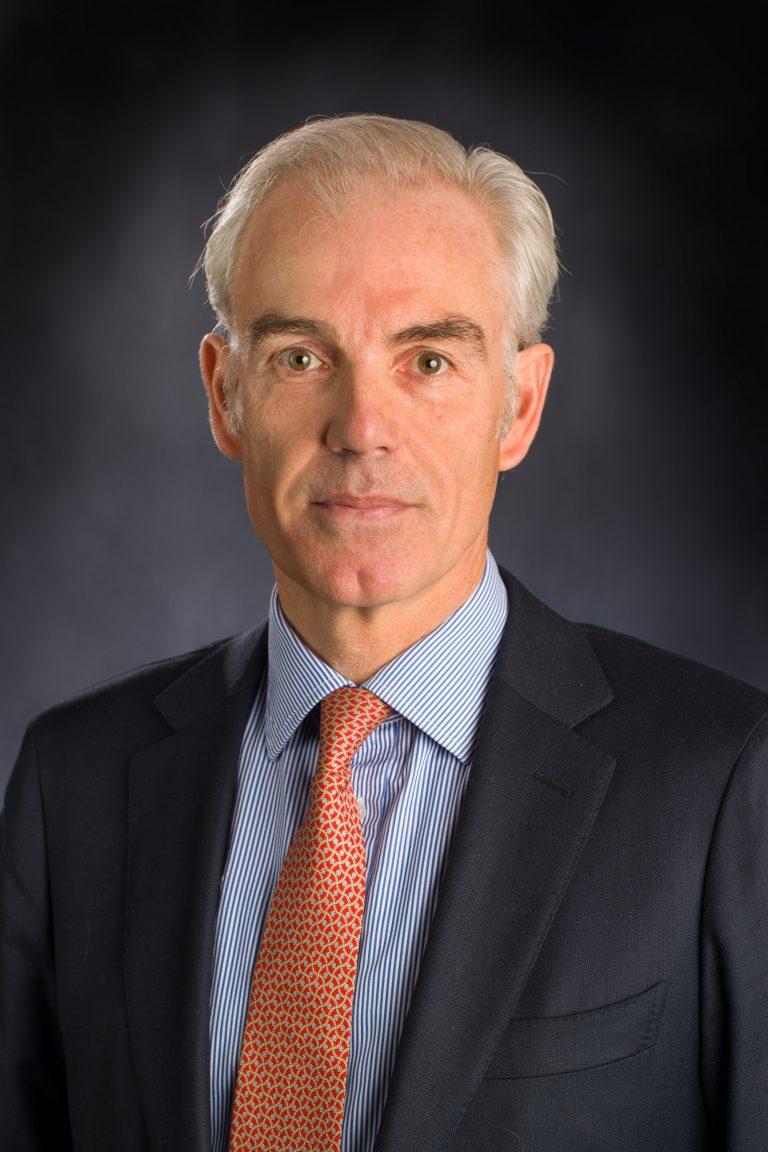 Willem Offerhaus