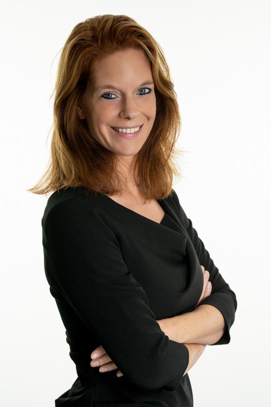 Tessa Langerijs