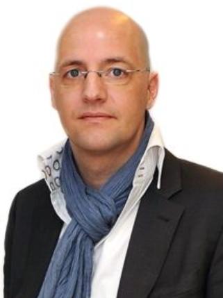 Jan Markerink