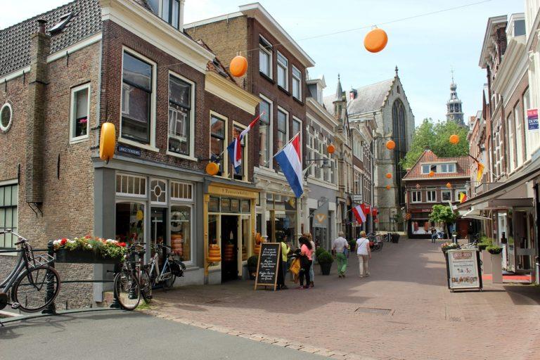 RijnGouwe