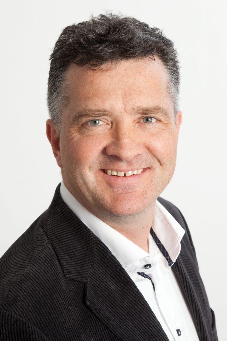 Jan Gerard Snip