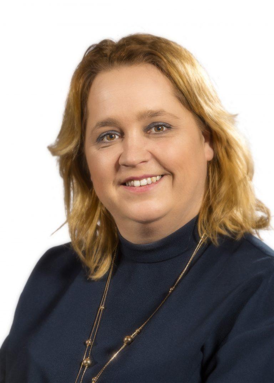 Ilona Jense