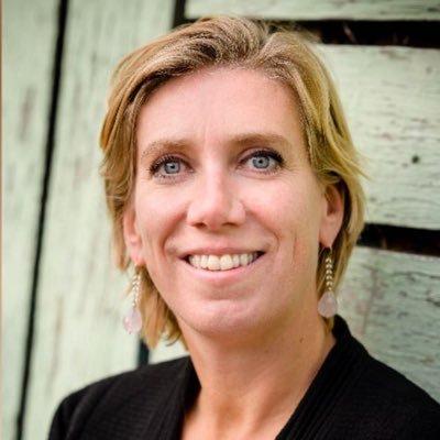 Ingrid Michon
