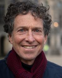 Jan Willem Velthuijsen